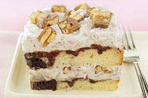 OREO® Candy Shop Pudding Image 1