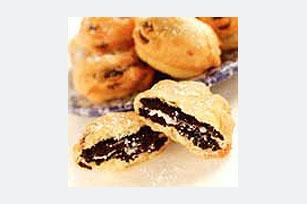 "OREO® ""Doughnuts"""