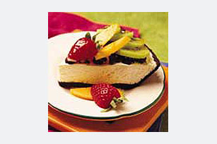 "Smart-Choice OREO Fruit ""Tart"" Image 1"