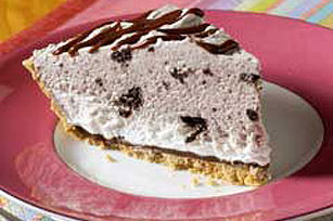 OREO Ice Cream Shop Pie Image 1