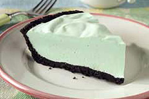 OREO Key Lime Pie Image 1
