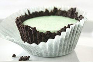 OREO Mint Tarts Image 1
