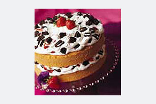 OREO® Strawberry Shortcake Image 1