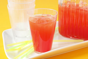 Orange-Mango Punch Image 1