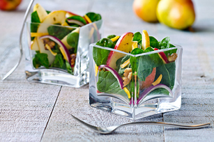 Orchard Salad Image 1