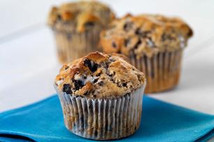 OREO® Muffins Image 1