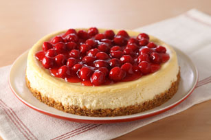 Jul cheesecake recipes