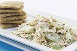 Our Favorite Chicken Salad Image 1