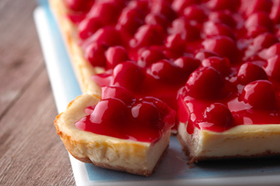philadelphia-new-york-cheesecake-bars-51183 Image 1