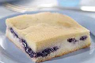PHILADELPHIA Blintz Cake Image 1