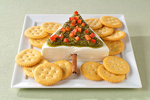 philadelphia-pesto-christmas-tree-55257 Image 1
