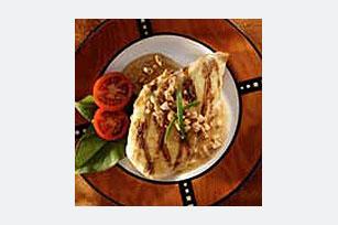 PLANTERS® Peanut Sate Image 1