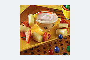 Fruit and String Cheese Pop-Ems Image 1