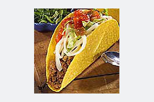 Twisted Tacos Image 1