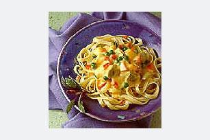 Pasta Italiano Image 1