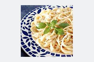 Pasta Poupon Image 1
