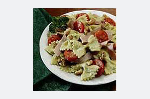 pasta-broccoli-pesto-55054 Image 1