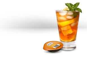 Patio-Perfect Iced Tea Image 1