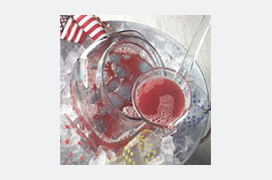 Patriotic Punch Image 1