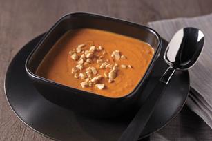 Peanut Butter Soup Image 1