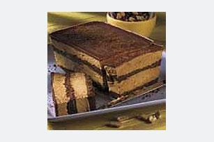 Peanut Butter Loaf Image 1