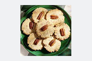 Pecan Meltaways Image 1