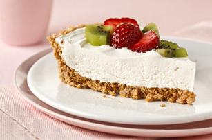 philadelphia no bake cheesecake kraft recipes