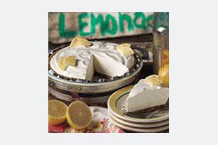 Tarta de limonada Image 1
