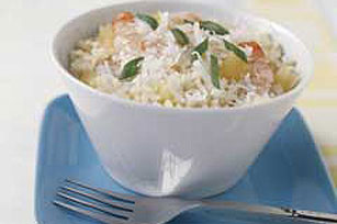 pina-colada-shrimp-rice-74440 Image 1