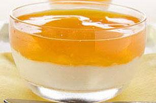 pineapple cottage cheese treat kraft recipes rh kraftrecipes com