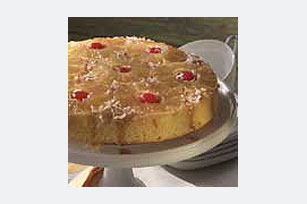 pineapple-coconut-upside-down-cake-53069 Image 1