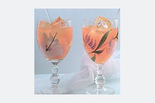 Pink Paradise Punch Image 1