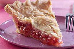 Plum Pie Image 1