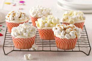 """""""Popcorn""""-a-Plenty"""