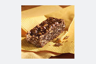 Pumpkin Seed-Sesame Candy Image 1