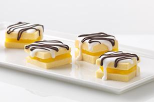 Quick Cake Bites Image 1
