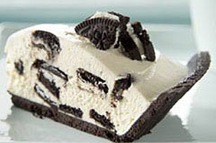 Quick OREO Cheesecake Image 1