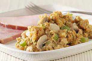RITZ Cracker Stuffing