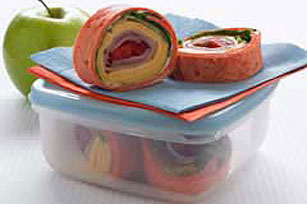 Rainbow Roll-Ups Image 1