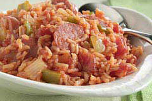 Red Rice Image 1