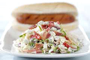 red-white-blue-cheese-coleslaw-94201 Image 1