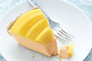 refreshing-mango-pie-112906 Image 1