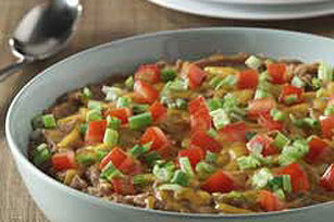 Refried Beans Supreme Image 1