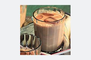 Café con leche helado Image 1