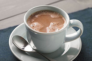 Rich 'N Thick Hot Chocolate Image 1