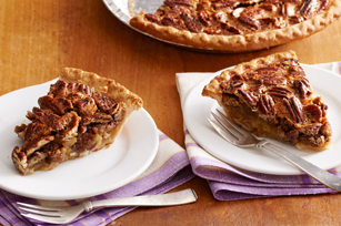 Pecan Pie Recipes