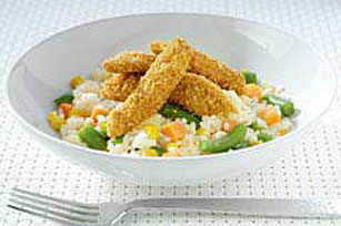 shake-n-bake-no-fuss-crispy-chicken-dinner-56063 Image 1