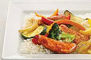 shake-n-bake-quick-oven-stir-fry-74360 Image 1
