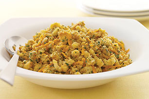 STOVE TOP® Stuffing Easter Add-Ins