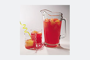 Safari Punch Image 1